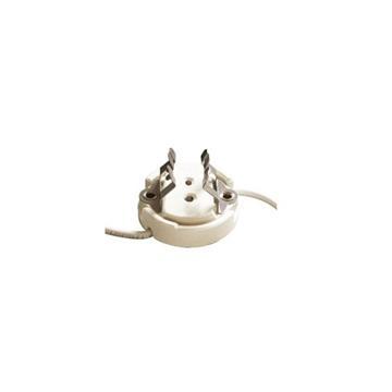 Picture of Attacco ceramico SE B