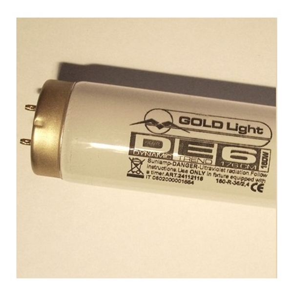 Picture of DE6 Dynamic Trend 160W