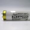 Immagine di Offerta X-Power 160W + Omaggio