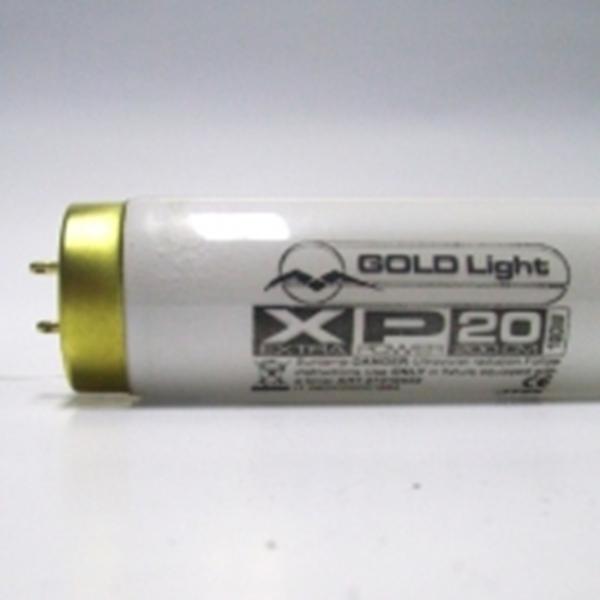 Picture of Offerta X-Power 180 W + Omaggio