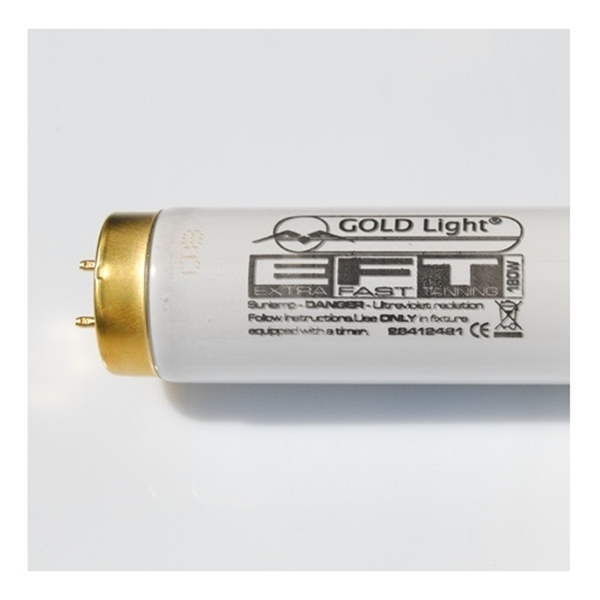 Picture of Gold Light EFT 225/240 W