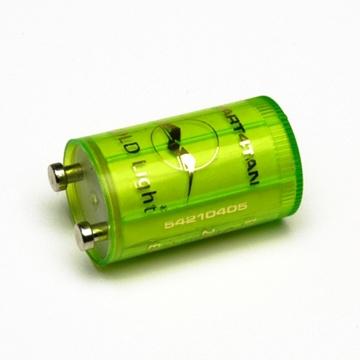 Immagine di Starter elettronico Plus 0-200W