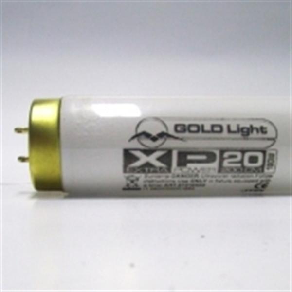 Immagine di Gold Light X-Power Plus 180W SR
