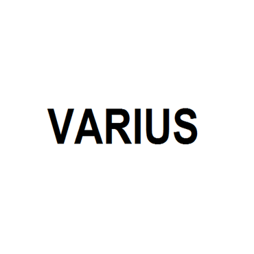 Picture for category Varius VRS