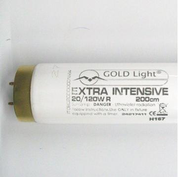 Immagine di GoldLight X-Power 20/120W 200cm