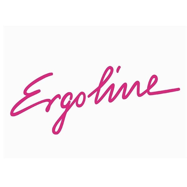 Immagine di Ergoline Longlife 400W R7s