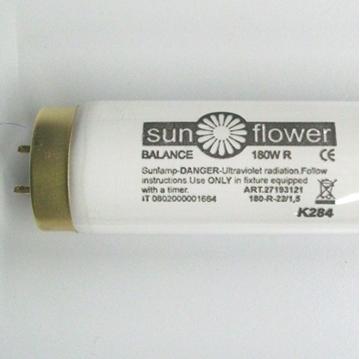 Immagine di Sun Flowers Balance 180W