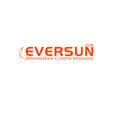 Picture for category Eversun