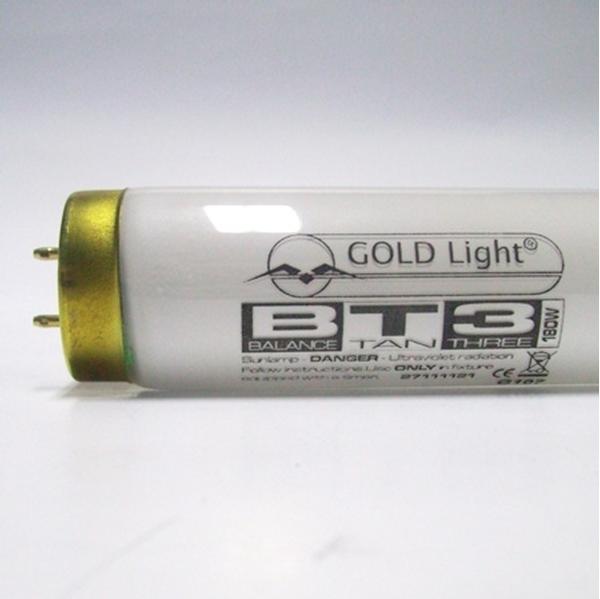 Immagine di Gold Light BT3 180 W