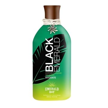 Picture of Emerald Bay Black Emerald