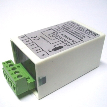 Picture of BI-Power