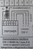Picture of Tri-Power