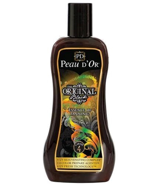 Picture of Peau D'Or Essence 250 ml