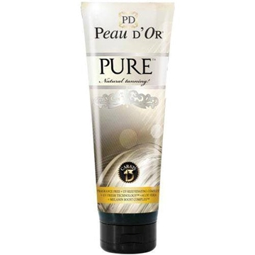 Picture of Peau D'Or Pure