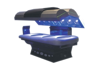 Picture of Lettino Solare Sun Service