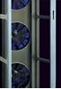 Picture of Doccia alta pressione Sun Service