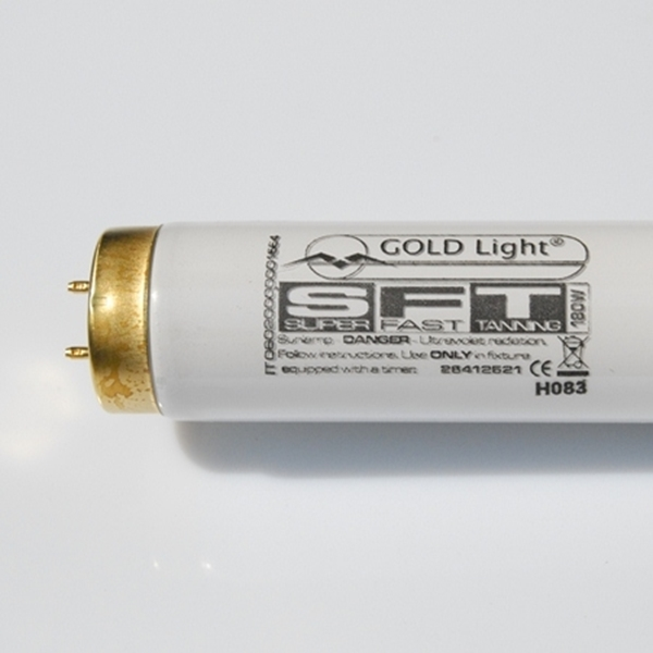 Picture of GOLD Light SFT 180/200W SR