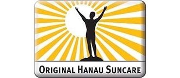 Picture for category Hanau Magic Sun