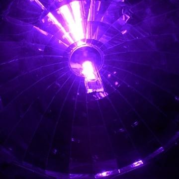 Picture of Filtri Blu C90