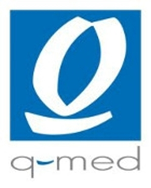 Immagine per la categoria Q-MED Quadra Medica