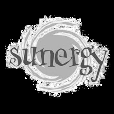 Immagine per la categoria Sunergy