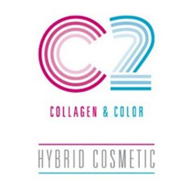 Immagine per la categoria Hybrid-Cosmetic