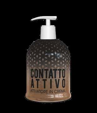 Picture of Sunergy Contatto Attivo 500ML