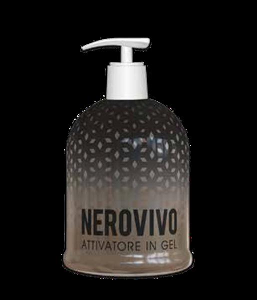Picture of Sunergy Nerovivo Gel 500ML