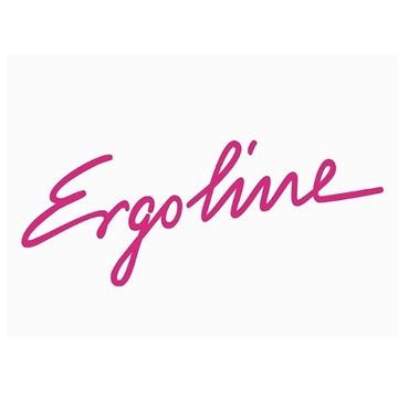 Immagine di Ergoline Open Sun 800 W